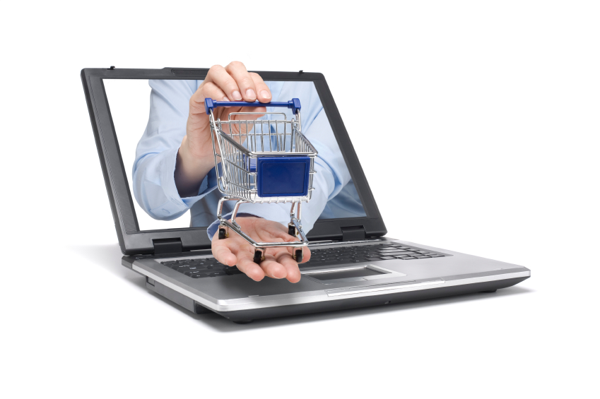 MOST<sup>®</sup> Important Behind the Scenes Aspects of Your Online Retail Business