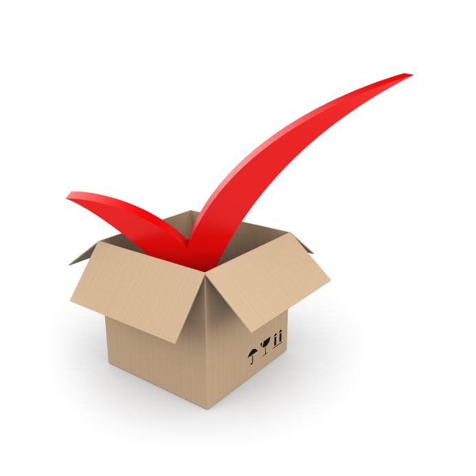 Improve Your Order Management and Fulfillment Operation