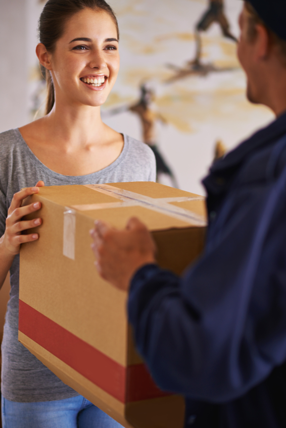 Return to Sender:  Why Your Returns Process Matters