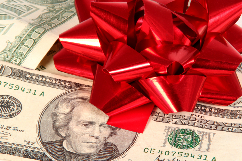 Tips for Preparing for the Holiday Season