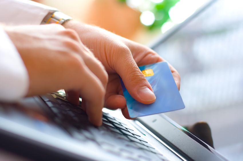The Top 7 Benefits of Using a Payment Gateway